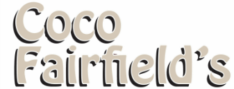 Coco Fairfield's